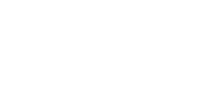 logo robert hickling